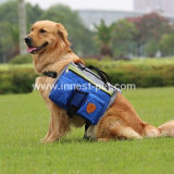 Zaino all'ingrosso dell'elemento portante del cane dei prodotti dell'animale domestico per i grandi cani