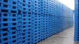 singolo pallet di plastica a buon mercato grande del ponte aperto 1200X800 euro
