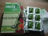 Botanische stärkere Version Fruta Biogewicht-Verlust, der Kapseln abnimmt