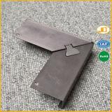 Parti di alluminio di CNC della Cina da Precision Machining