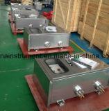 ロードタップ切換器の油純化器で連続的なJzシリーズオンラインサイクル