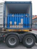 Китай Дсо марки N2o завод экспортеров