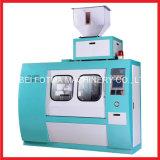 Automático de alta velocidad y la máquina de embalaje de vacío eléctrica (DCS-240A)
