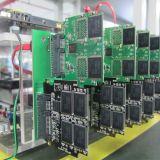 HP DELL Asus 정제 PC를 위한 주문을 받아서 만들어진 Msata 128GB 내부 고체 드라이브 디스크