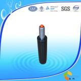Cilinder van de Stoel van de Zuigerstang van de Wartel van de zwarte en van het Chroom De Hydraulische