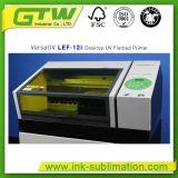 Imprimante à plat UV célèbre de Roland Versauv Lef-12I dans Benchtop
