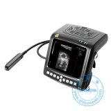 De Veterinaire Ultrasone klank van de pols (SonoScan W1)