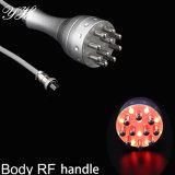 Machines portatives d'ultrason de matériel de salon de beauté à vendre la diode laser 200W Lllt