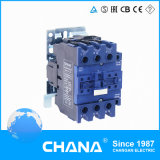 Control de motor eléctrico 9-9565 Un contactor AC/DC