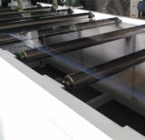 Ligne d'extrusion de feuille de Pet/PETG/PS Thermoforming