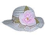 Chapéu de Palha 4