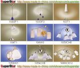 Accesorios de iluminación decorativa: 10-18