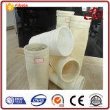 Вспомогательное оборудование/цедильные мешки сборника пыли