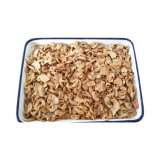 Целом нарезанные P&S консервированных грибов консервированных продуктов