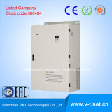 convertitore di frequenza variabile dell'azionamento di frequenza di rendimento elevato 690V/1140V con Loop315 vicino a 3000kw - HD