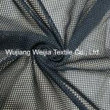 75D 의복을%s 안대기에 의하여 뜨개질을 하는 메시 직물