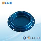Clip prefabbricata del tubo flessibile di alta qualità della Cina