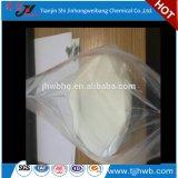 Sulfato de sódio inorgánico dos produtos químicos de 99% anídrico