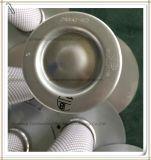 Lsシリーズ空気圧縮機のためのSullairの油分離器02250061-137または02250060-462