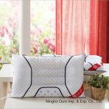 Fornitore tradizionale di uso della casa del cuscino di salute della medicina cinese