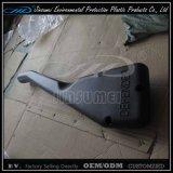 Snorkel тележки вращательной прессформы автоматический с материалом LLDPE
