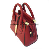 2018 Nieuwe Manier de Handtas van Dame Handbag Red Portable Fashionable Ontwerper