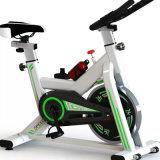La vendita calda Bk709 Casa-Usa la bici di filatura