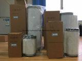 Vervanging voor Filter van de Olie van de Compressor van de Lucht 6.3464.1 voor Delen Kaeser