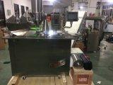 Remplissage semi automatique médical de capsule de remplissage de machine de capsule