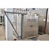 Máquina automática cheia automática da esterilização do gás de Firsteo 38m3 Eo