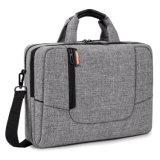 Оптовая торговля модной компьютер сумок для ноутбуков для мужчин