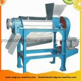 Extractor de sumo de maçã Máquina para processamento de suco de abacaxi Pêra Apple