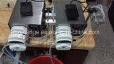 高品質の線形液体のPastecwithギヤポンプ充填機