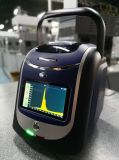 Xrf de soufre pour l'analyseur de test d'huiles de navire