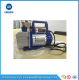 De Vacuümpomp Vp125 van het Deel van de Koeling van de airconditioning (vp-1.5)