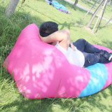 Beanbag colorés de bonne Air Transat Canapé-Président de l'air Cheap sofa gonflable