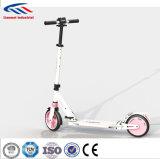 Scooter eléctrico de fábrica barata para los adultos