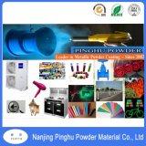Pintura Epoxy do pó da pulverização eletrostática do poliéster de Multicolors para o uso interno