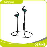 De StereoRadio van Bluetooth Chipset Bluetooth van Jr V4.2 in de Oortelefoon van het Oor