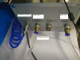Dispositif de nettoyage du tuyau d'impulsion haute pour l'eau Plumb laver