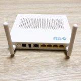Flamante Hg8545m de la ONU Gpon 1GE+3Fe+1+teléfono+WiFi USB para Huawei router de fibra óptica FTTH