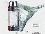 POT di corsa di vuoto dell'acqua dell'idrogeno per il picnic