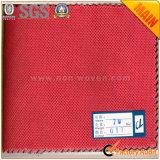 Nuevos productos de tejido, PP, Nonwoven Fabric Fabric