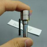 Форсунка горючего Dlla82p1668 Injectoer Bosch (0 433 172 024) и сопло брызга Crdi масла Dlla 82 p 1668 (0433172024) для Kobelco, Jmc 4jb1 Tc, 0 445 110 521