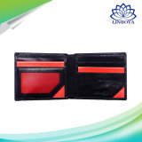 Smart anti- Theft Wallet Genuine Leather with Bluetooth Wallet and GPS Wallet for Business Men