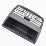 Couverture arrière neuve de gril de gril de tuyau d'évent d'air frais de console centrale pour BMW 5 F11