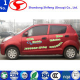 Elektrische Sitzelektrisches Miniauto des Fahrzeug-5 hergestellt in China