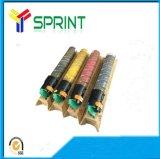 Cartouche de toner couleur Premium pour Ricoh Aficio MPC2030/2050/2530