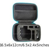 Hardshell EVA Hilfsmittel-tragenden Kasten für Einheit kundenspezifisch anfertigen