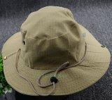 Ковш Costomed Red Hat с вышивкой моды/Custom Сублимация